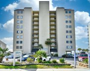 3513 S Ocean Blvd. Unit 102, North Myrtle Beach image