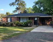 1407 Karlaney Avenue, Cayce image