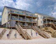 514 N Shore Drive Unit #A, Surf City image