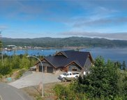 5700 Goletas  Way, Port Hardy image