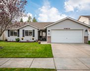 1241 N Moonstone St, Post Falls image