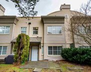 12449 191 Street Unit 40, Pitt Meadows image