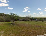 460 Roy Breed Rd, Dripping Springs image