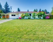 4911 19th Ave SE, Lacey image
