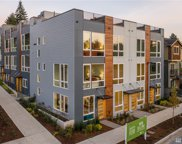 4100 37th Ave S, Seattle image