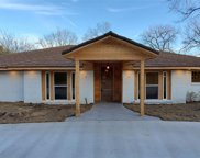 8224 San Cristobal Drive, Dallas image