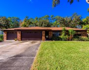 1212 Northside Drive, Ormond Beach image