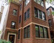 5425 N Glenwood Avenue Unit #3, Chicago image