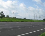 James L Redman Parkway, Plant City image