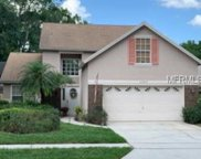 1394 Black Willow Trail, Altamonte Springs image
