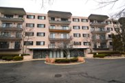 1S150 Spring Road Unit 2G, Oakbrook Terrace image
