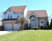 7232 Rolling Meadows  Drive, West Chester image