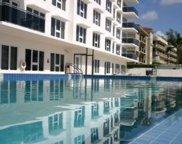2066 N Ocean Boulevard Unit #2nw, Boca Raton image