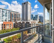 2929 1st Avenue Unit #918, Seattle image