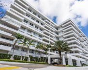 199 Ocean Lane Dr Unit #108, Key Biscayne image