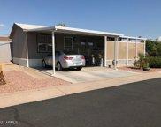 7807 E Main Street Unit #D-2, Mesa image
