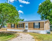 101 N Cr 5601, Castroville image