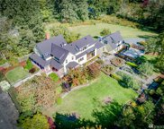 4422 New Sweden Rd NE, Bainbridge Island image
