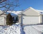 8866 Coppersmith Court, Inver Grove Heights image
