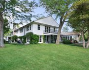 31780 North Almond Road, Libertyville image
