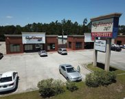 4828 Highway 17 Bypass, Myrtle Beach image