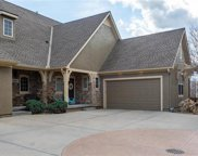 14819 Meadow Lane, Overland Park image