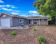 1022 Inverness Way, Sunnyvale image