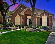 11711 River Vine Court, Tomball image
