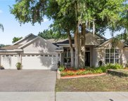 137 W Blue Water Edge Drive, Eustis image