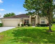 419 Bay Leaf Drive, Poinciana image