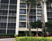 6815 Willow Wood Drive Unit #4076, Boca Raton image
