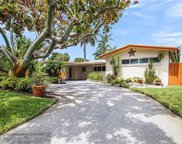 1232 SW 9th Ave, Fort Lauderdale image
