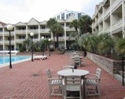 6803 N Ocean Blvd. Unit 207, Myrtle Beach image