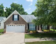 560 Cromwell Drive, Spartanburg image