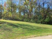 Timberhead Lane, Louisville image