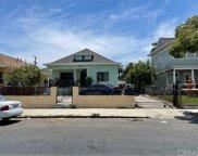 812   E 25th Street, Los Angeles image