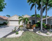 12132 La Vita Way, Boynton Beach image