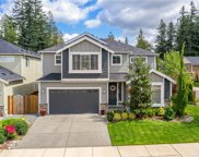 11833 25th Dr SE, Everett image