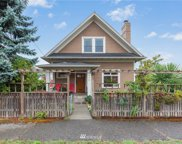 5426 33rd Avenue S, Seattle image