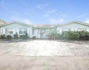 4341 Nw 110th Ave, Coral Springs image