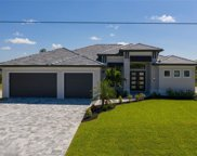 617 Nw 36th  Place, Cape Coral image
