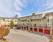 710 N Dockside Circle Unit F-1, Suttons Bay image