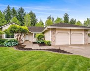 9405 Cook Ct NE, Lacey image