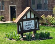 2 S Lincoln Avenue Unit #1A, Park Ridge image