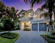 1140 7th St S, Naples image