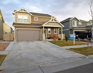 5562 Cathay Court, Denver image