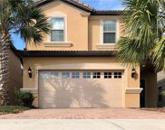 8873 Rhodes Street, Kissimmee image