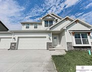 10581 S 110th Avenue, Papillion image