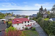 17903 Brittany Dr SW, Normandy Park image