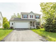 17409 75th Place N, Maple Grove image